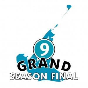 Grand Season Final